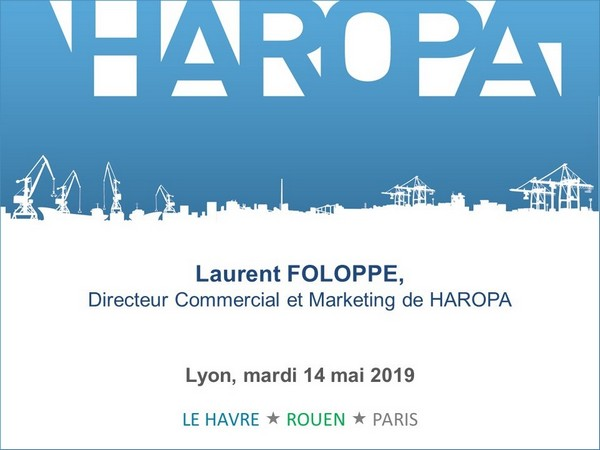 Laurent Foloppe