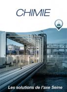 Vignette liste publication chimie FR