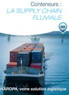 Vignette liste publication Supply Chain Fluviale FR